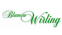 Wirling Logo